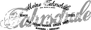 Meine Fahrschule Marburg